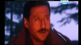 Yeh Safar song Full Song   1942 A Love Story
