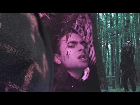 Клип Lizer - Blessed