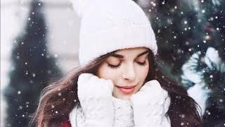 Muzica De Craciun Decembrie 2019-2020 Mega Mix Decembrie - Romania Club Mix