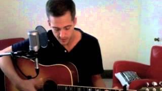 We The Kings - Just Keep Breathing (Micah Brenner)