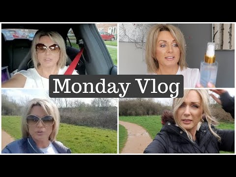 Skinny Tan, Julian Farel -*Monday Vlog*