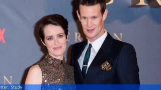 Entertainment: Netflix Paid Claire Foy, Queen on 'The Crown,' Less Than Her On-Screen Husband