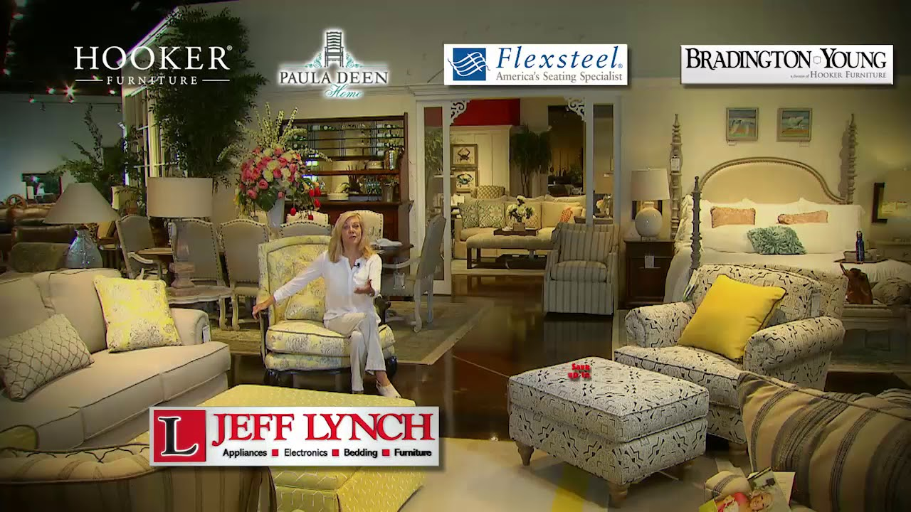 Jeff Lynch Labor Day 2017 A One Day Only 9/4/17