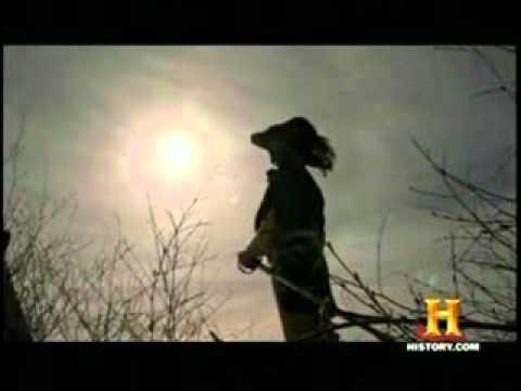 Mexican American War   Buena Vista