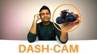 The Vantrue Dash Cam, (Big Price, High Quality)