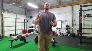Duluth Ultimate Cargo Pants Review