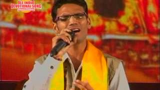 All India Devotional song competition Katra, 2013 winner