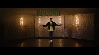 GReeeN - Honey Rider (prod. IrieVibrations)