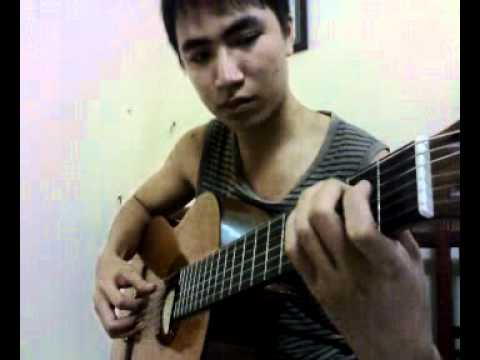 Sunflower(Paddy Sun)-Cover