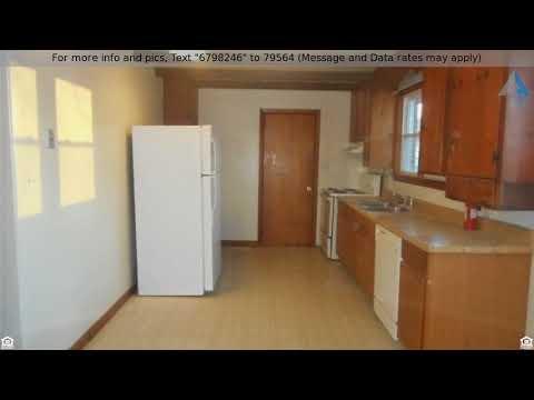 Priced at $1,095 - 5 Lynn DR, Newport News, VA 23606
