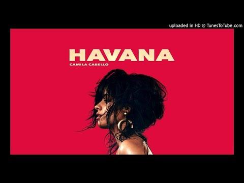 Camila Cabello - Havana (Radio Disney Version)