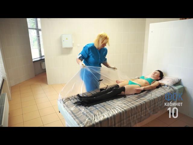 Санаторное лечение простатита в белоруссии антибиотик при простатите отзывы