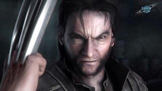 X-Men Origins: Wolverine [PS3][720p][FR] Film complet