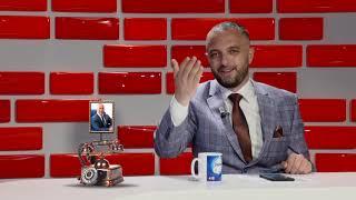 DPT, Musa Gjakova - 18.04.2019