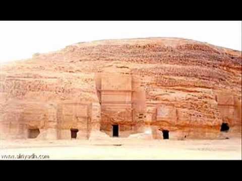 3 ـ ما يجوز فعله عند القبر Hqdefault