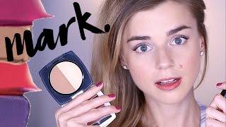 видео База под макияж: зачем нужна, как наносить основу и обзор от Мейбелин, Орифлейм, Лореаль и Летуаль