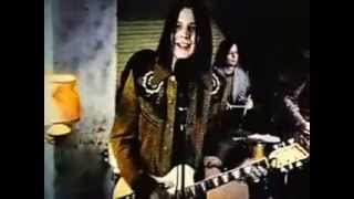 The Raconteurs - Steady,as she goes (Official music video)