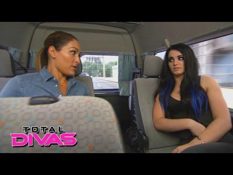 John Cena, Roman Reigns & Chris Jericho vs. Randy Orton, Seth Rollins & Kane: Raw, Sept. 1, 2014 from YouTube · Duration:  3 minutes 29 seconds