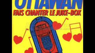 Ottawan Sing along with a juke box