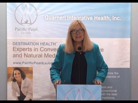 Integrative & Holistic Health & Medicine, Best Practices, by Rauni Prittinen King, RN