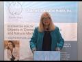 Integrative & Holistic Health & Medicine, Best Practices, by Rauni Prittinen King, RN