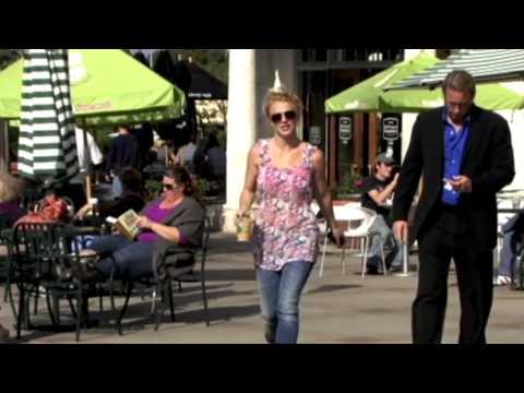 Britney Spears' X Factor Gig Could End Conservatorship | Splash News TV | Splash News TV