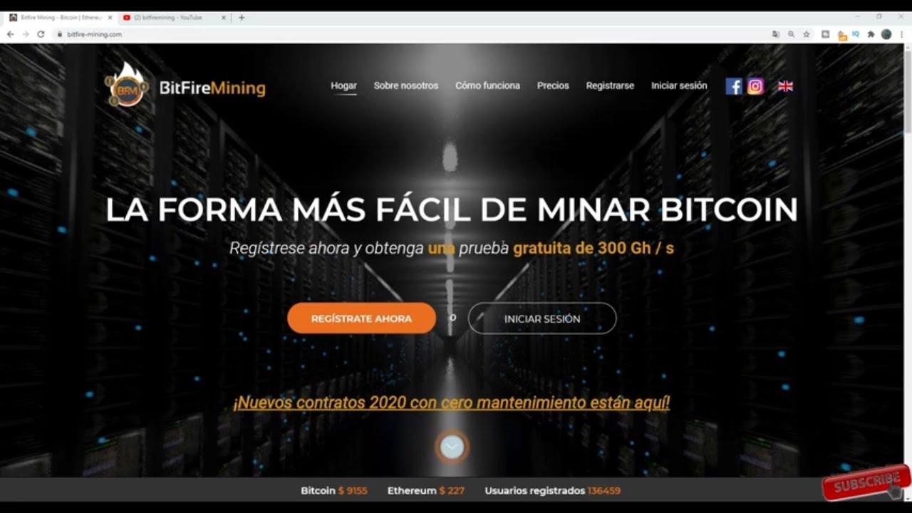 0 0036 btc la usd
