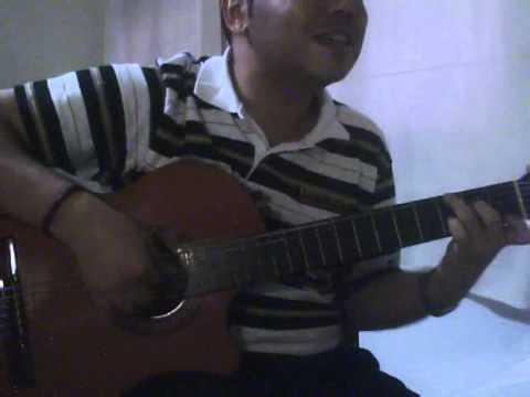 Lamento no morro - Tom Jobim & Vinicius de Moraes
