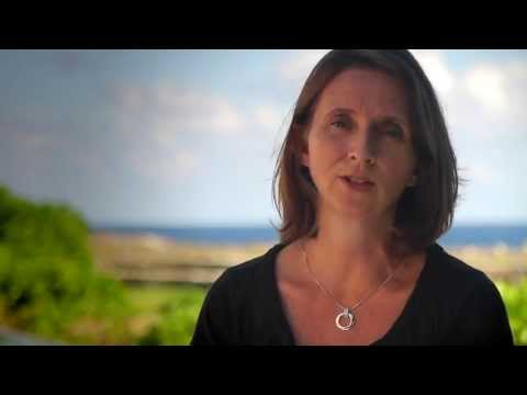 Heather Carrigan | Sales Professional | Cayman Islands Sotheby's International Realty
