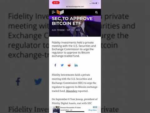 Top Crypto News Today!