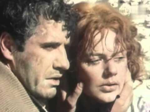 Музыка из фильма мираж 1983 слушать онлайн бесплатно