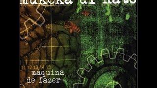 Mukeka Di Rato - Máquina de fazer [FULL ALBUM]