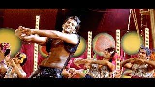 Baawre - Luck By Chance - Kash Nayak, Ravi Yederi