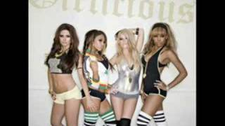 Watch Girlicious Leftovers video