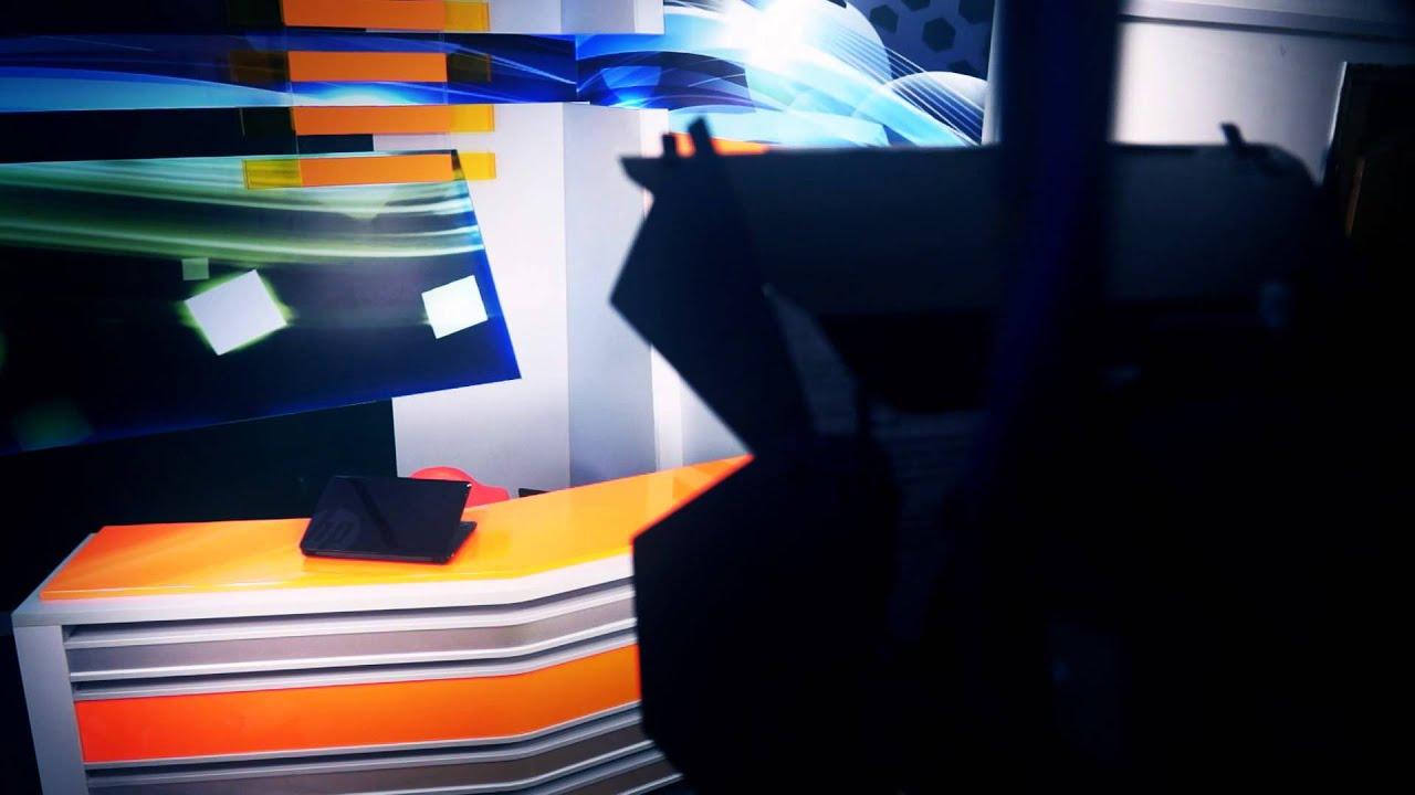 Новости украины сегодня 5 канал украины