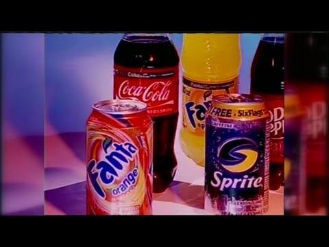Nancy Dell: Cheap Healthy Foods; Soda Increases Stroke Risk
