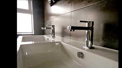 Cheshire Bathroom Fitters