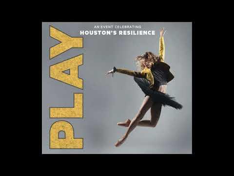 Access Houston   Houston Ballet   Baker Ripley Youth Summer Camp