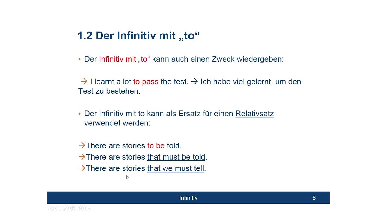 Ziemlich Gerund Arbeitsblatt Mit Antworten Ideen - Mathe ...