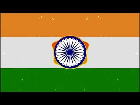 JANA GANA MANA 3D AUDIO  INDIA'S NATIONAL ANTHEM!!!USE HEADPHONES!!!NO COPYRIGHT 2