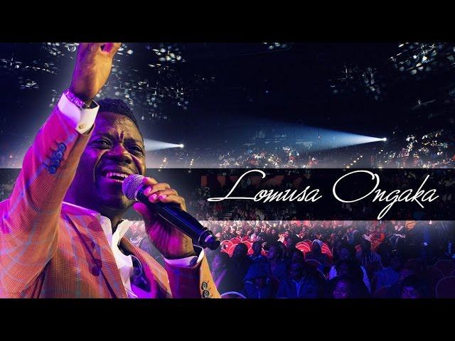 spirit-of-praise-6-feat-benjamin-dube-lomusa-ongaka-spirittunez