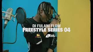 Di Fulani Flow - Episode 5 ( Boss)