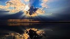 Weltnaturerbe Wattenmeer - eine Bilderreise