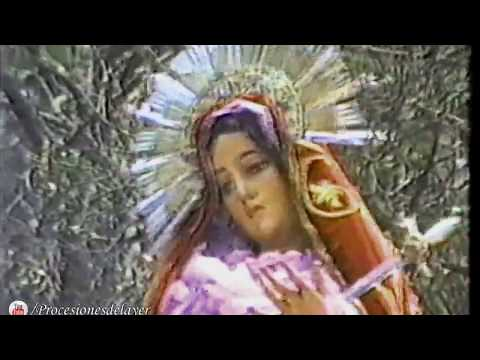 1993 Semana Santa Guatemala Resumen TV Canal 5