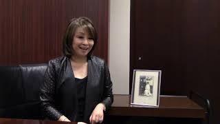 Mutsumi Takahashi is the Chief News Anchor of CTV Montreal. Born in Shiroishi in the Japanese Prefecture of Miyagi, she moved to Canada with her family at ...