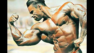 SUCCESS IS NOT GIVEN 2017 | BODYBUILDING MOTIVATION