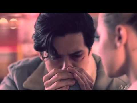 Bonson x K.M.S – Nie rozumiem świata ft. Diament(KruKu Blend)
