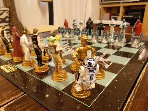 wow!-star-wars-chess-first-trilogy-episode-iv-vi