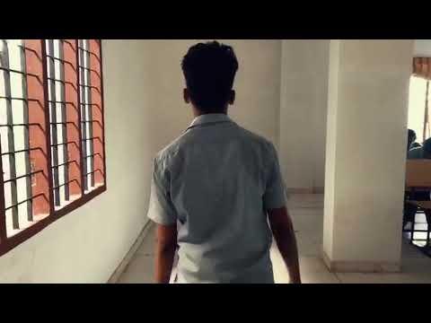 Vikram Veda Vijay Sethupathi Intro Scene
