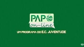 PAPO ON-LINE - Viviane Pezzi